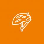 512×512-webshop-icons-radhelme