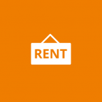 512×512-webshop-icons-rent