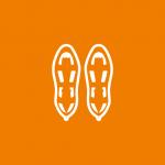 512×512-webshop-icons-schneeschuhe