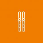 512×512-webshop-icons-ski
