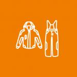 512×512-webshop-icons-skibekleidung