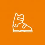 512×512-webshop-icons-skischuhe