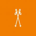 512×512-webshop-icons-stoecke