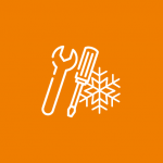 512×512-webshop-icons-winterservice