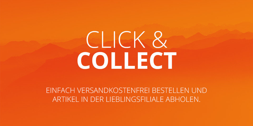 960×480-click-collect-banner-gs