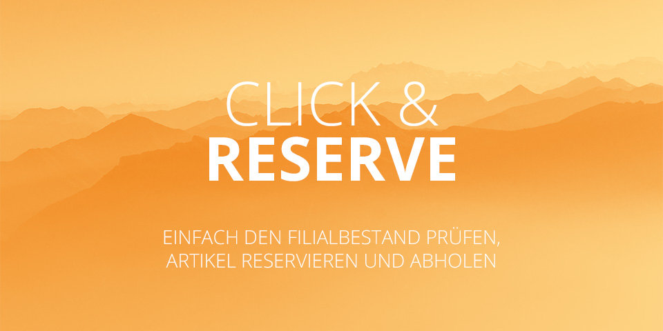 960×480-click-reserve-banner-gs