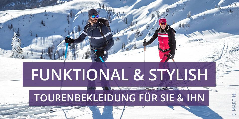 960×480-skitouren-bekleidung-hw19-lp-skitouren