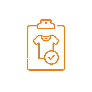 icons_click-collect_orange