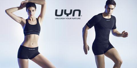UYN-baselayer-motyon-960×480