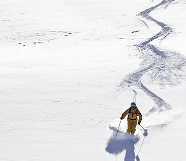 Wintersport_370x320[2]