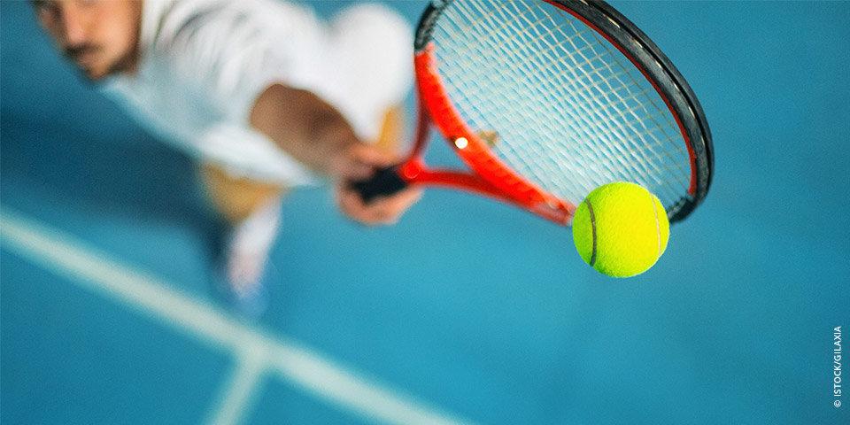960×480-tennis-hw19-lp