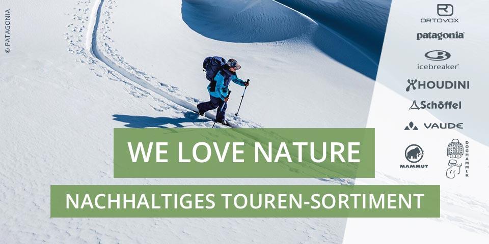 960×480-nachhaltig-hw19-lp-skitouren