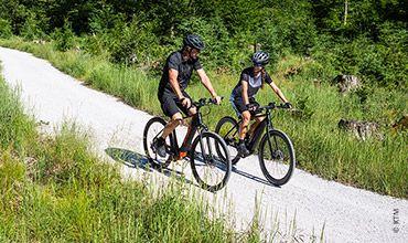 370×220-10-bike-hot-spots-at-bolg-fs20