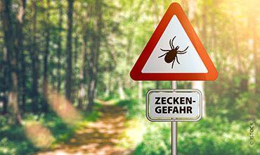370×220-schutz-vor-zecken-bolg-fs20