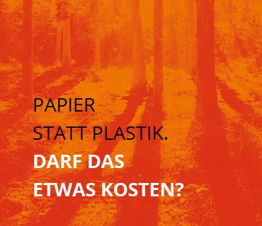 370x320_Papier_Plastik4