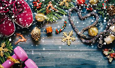 370×220-weihnachtsgeschenke-hw20-blog