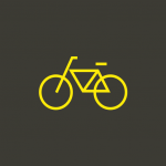 512×512-webshop-icons-bike-cyber-days