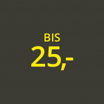 512×512-webshop-icons-bis-25-cyber-day