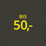 512×512-webshop-icons-bis-50-cyber-day