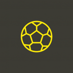 512×512-webshop-icons-fussball-cyber-days