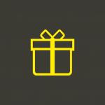 512×512-webshop-icons-geschenke-cyber-days