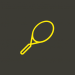 512×512-webshop-icons-tennis-cyber-days
