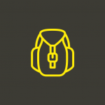 512×512-webshop-icons-urban-streetwear-cyber-day
