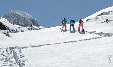 370×220-10-skitouren-spots-at-bolg-fs20