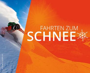 370×300-fahrten-zum-schnee-hw20-blog