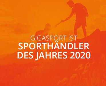 370×300-gs-sporthaendler-des-jahres-blog-hw20