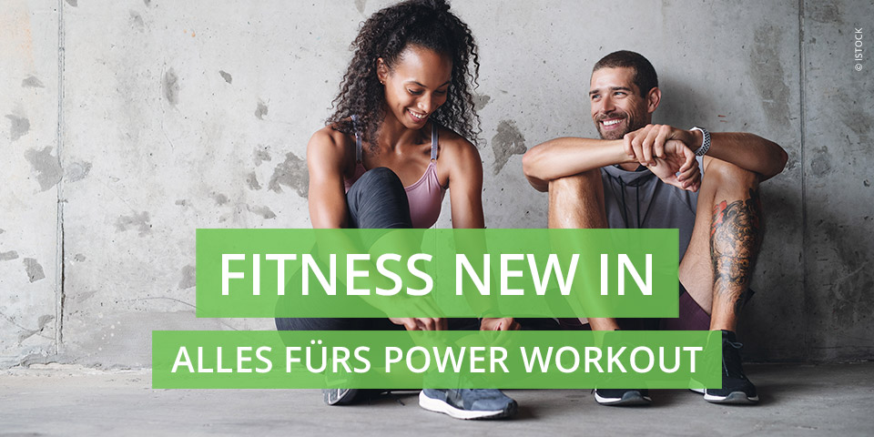 960×480-new-in-fitness-fs21-lp-fitness