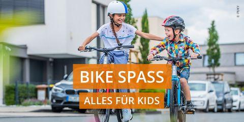 960×480-bike-kids-fs21-lp-geschenke