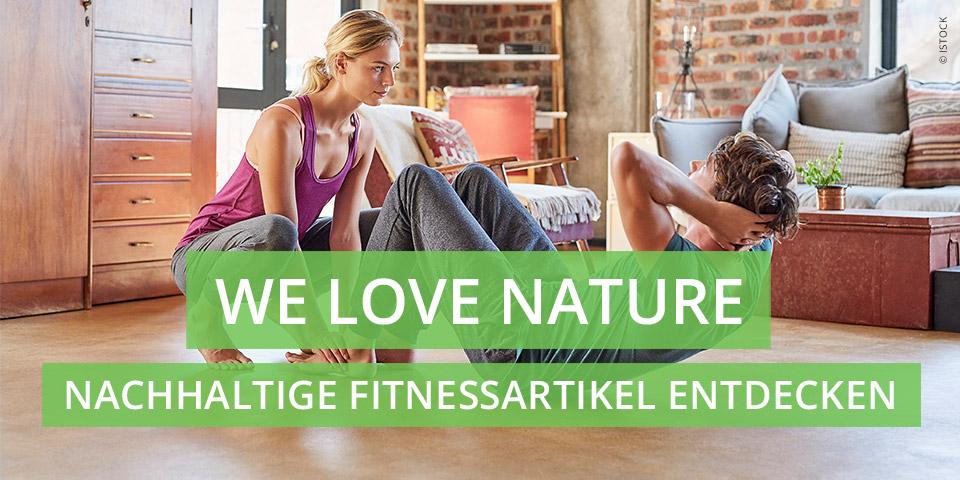 960×480-fitness-nachhaltig-fs21-lp