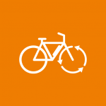 512×512-webshop-icons-ecycle
