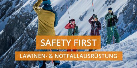 960×480-lawinensicherheit-hw20-lp-skitouren