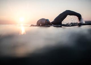 320-vorschau-schwimmen-fs21-blog-