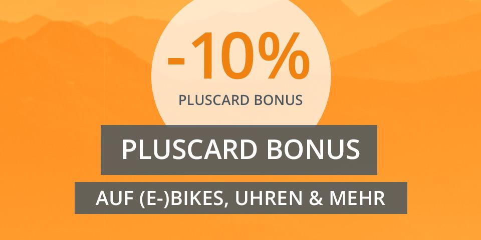 960×480-pluscard-bonus-fs21