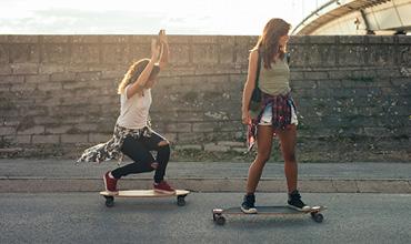 370×220-intro-asphaltsport-blog-fs21