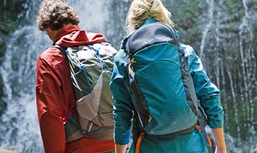 370×220-introbild-rucksackpflege-blog-fs21