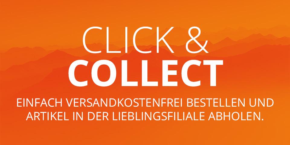 960×480-click-collect-fs21-lp-banner