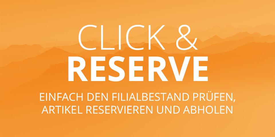 960×480-click-reserve-fs21-lp-banner