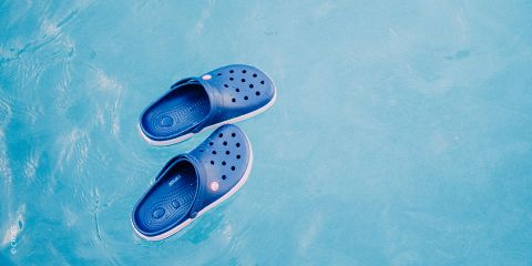 960×480-swim&beach-schuhe-fs21