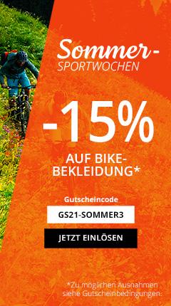 240×430-ssw3-bike-aktion-fs21-listpagebanner