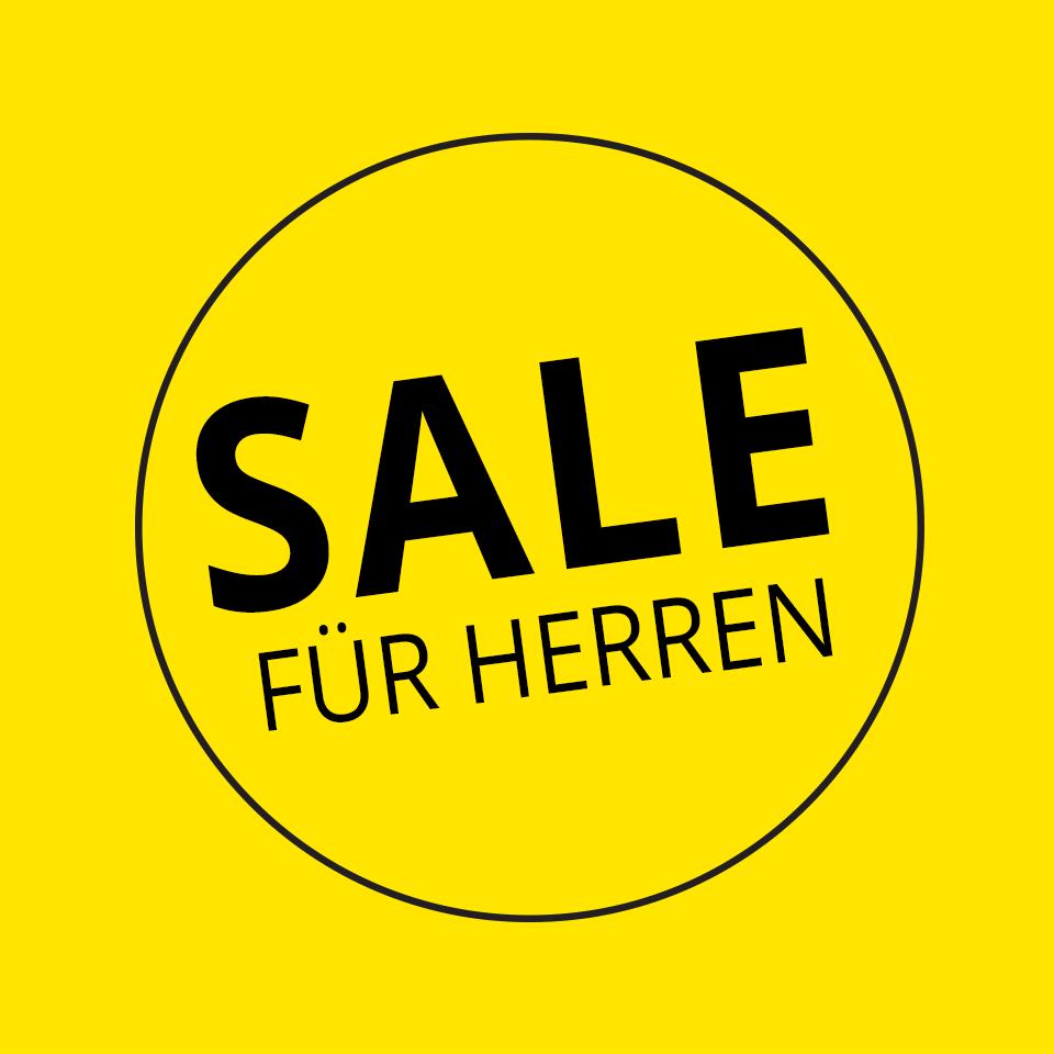 960×960-sale-herren-fs21-banner