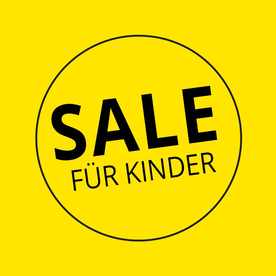 960×960-sale-kinder-fs21-banner