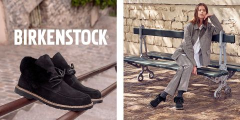 960×480-birkenstock-hw21