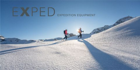 960×480-exped-hw21