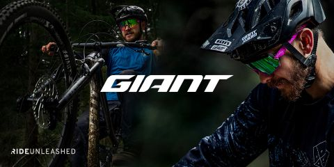 960×480-giant-hw21