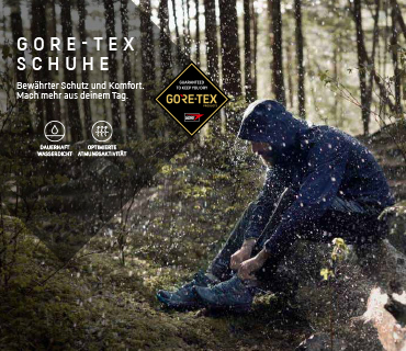 370×320-gore-tex-blog-hw21-kampagne