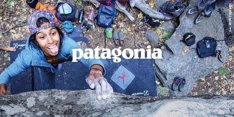 960×480-patagonia-hw21